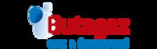 butagaz_logo_160x50.png