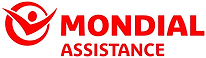 mondial assistance.png