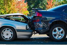 assurance-accident.jpg