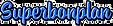 logo sbp 75_modifié.png