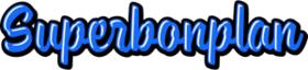 logo superbonplan.png