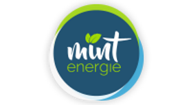 Mint_Energie.png
