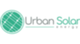 urban solar.png