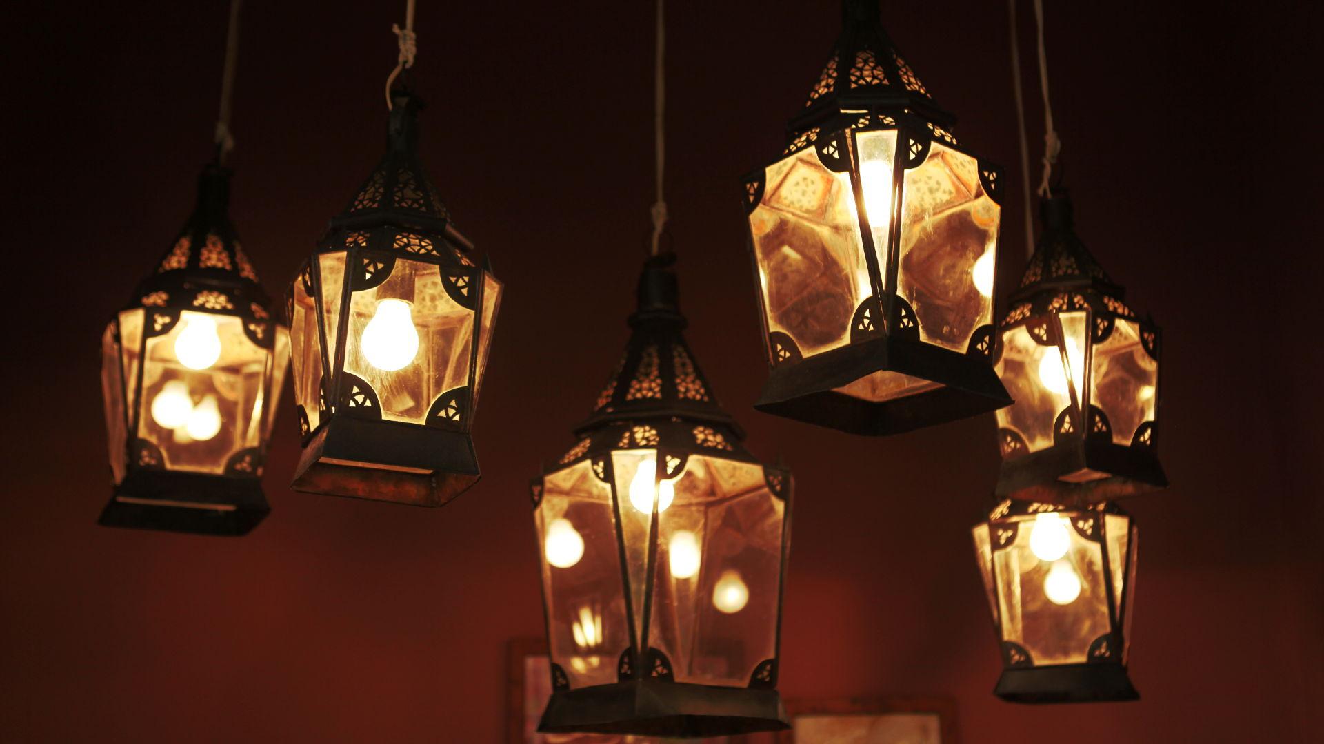 lanternes.jpeg