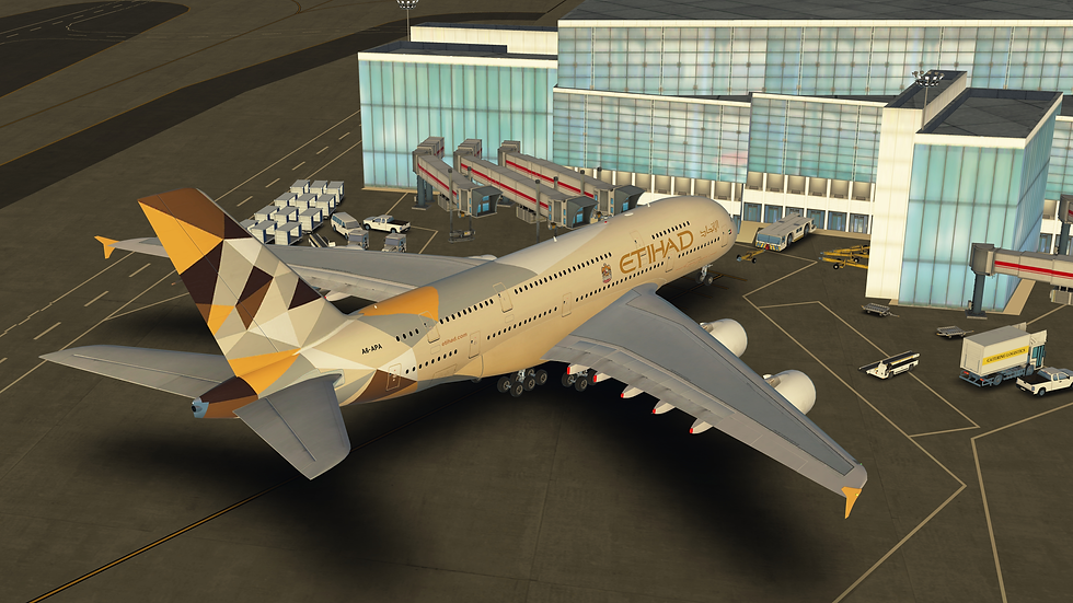 a380ey.png
