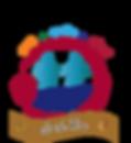 Patasala Logo.png