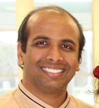 Sarath.JPG