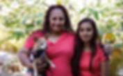 PATHV_Family_04.jpg