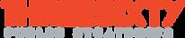 threesixty_logo_v1-02.png