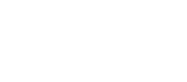 LOGO_TrailsCMR_lockup-05.png