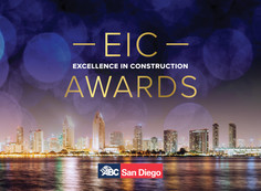 Associated Builders and Contractors Honors Excellence in Construction Industry