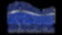 IE Pacific Modified transparent backgrou