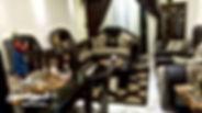 شقة للبيع 178 م في الفحيص قرب دوار شاكر من المالك مباشرة وبسعر مناسب