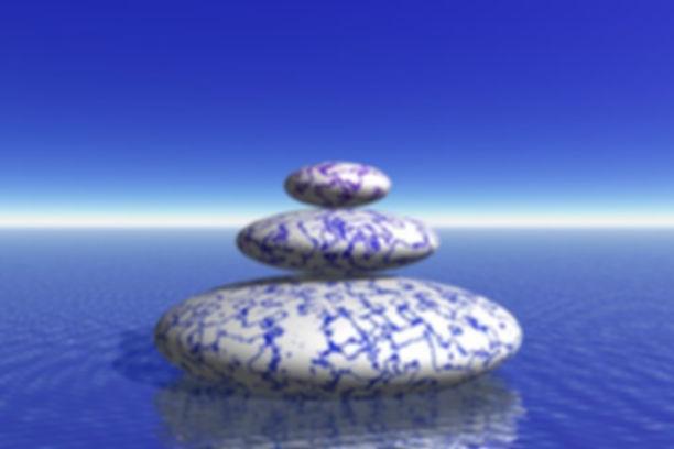 Energy Healing workshops
