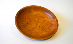 Salad bowl | Cherry