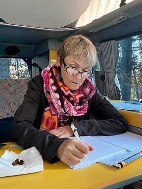 Karin Ledermann Camper Unterwegs 2020.jp
