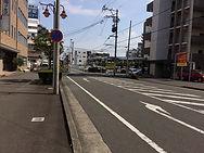 静岡市 姿勢悪い