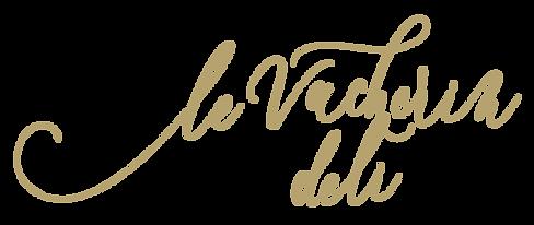 le-vacherin-deli-logo.png
