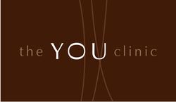 The YOU Clinic