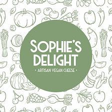LOGO Sophies Delight.jpg