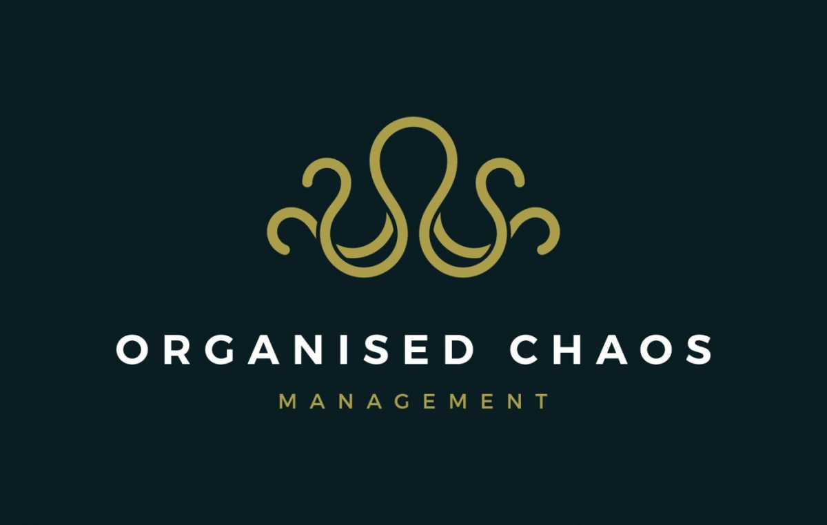 Organised Chaos Management