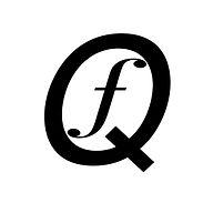 fq logo18.jpg