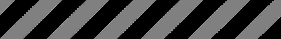 Co-brand banner PRC.png
