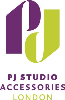 PJ Studio Accessories
