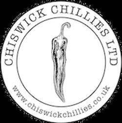 Chiswick Chillies