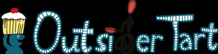 Outsider-Tart-Logo-FINAL.png