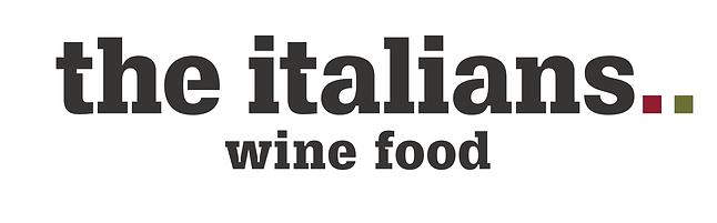 winefood-theitaliens-1.png