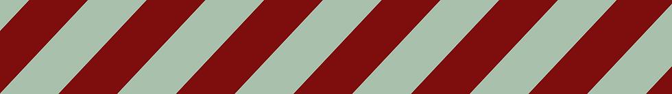 BannerCC.png