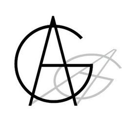 Angle Glass