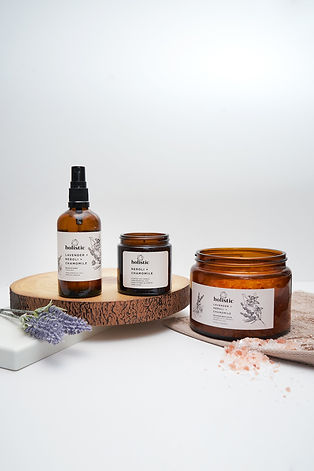 Relax_and_Sleep_range_lavender_LOW_RES.j