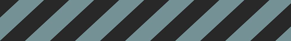 Stripe%20banner_edited.png
