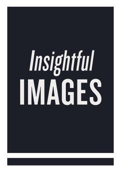 Insightful Images