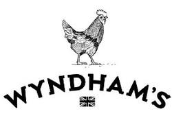 Wyndham's Butchers