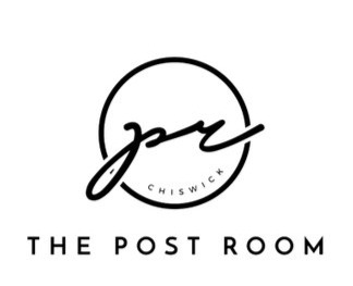 The Post Room