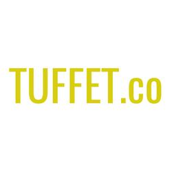 Tuffet.co