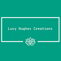 Lucy Hughes Creations
