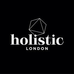 Holistic London