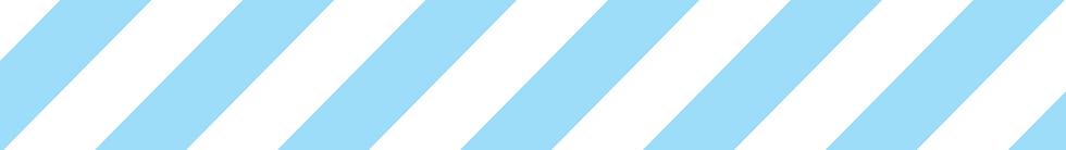 CoBrand Banner.png