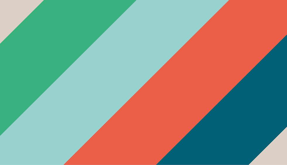 OHR_BACKGROUND_MULTISTRIPE_RGB.jpg