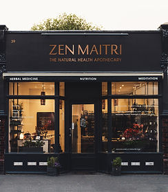 zen_maitri_store_facade.jpg