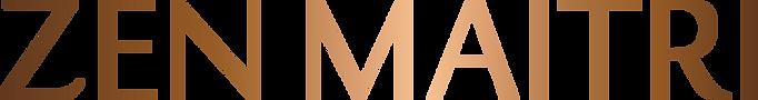 zen-maitri-logo_edited.png