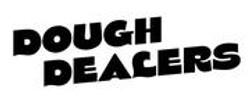 Dough Dealers