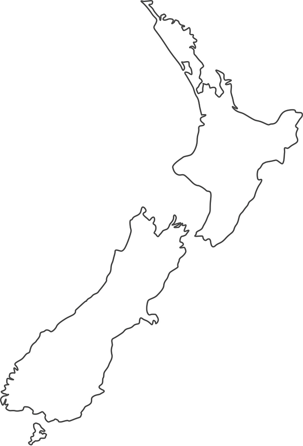 New-zealand-map-outline-from-i-1-750x110