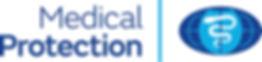medical-protection-logo-400px-300dpi (1)