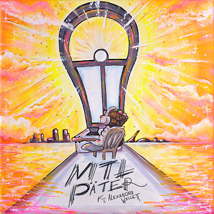 MTL Cover.jpg
