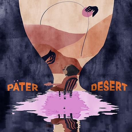 Päter - Desert.jpg